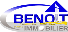 Real estate agency BENOIT IMMOBILIER SYNDIC